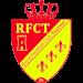 RFC Tournai