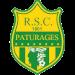 RSC Paturages
