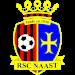 RSC Naast