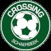 Crossing Schaerbeek