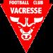 FC Vacresse
