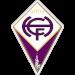 FC Havre