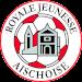 RJ Aischoise