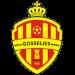 R Gosselies Sp