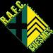 RAFC Cuesmes
