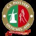 CSPV Ostiches-Ath